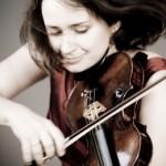 kopatchinskaja patricia violon mendelssohn