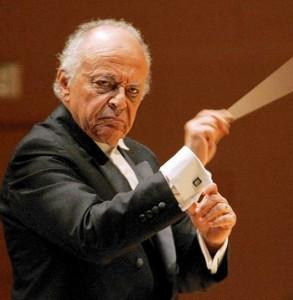 maazel-lorin-582-594-maestro-verdi-messa-da-requiem-sony-classical-clic-de-classiquenews-avril-2015