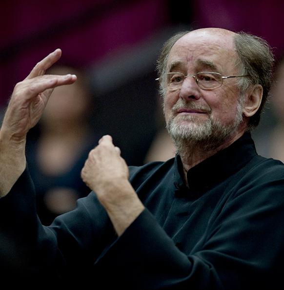 norringotn-sir-roger-joue-haydn-symphonies-parisiennes-cd-sony-classical-clic-de-classiquenews-582-594