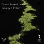 onslow quatuors par les ruggeri quatuors 8 et 10 AP105-cover-1024x1015
