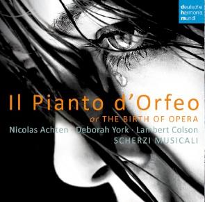 orfeo-pianto-scherzi-musicali-nicolas-achten-dhm-deutsche-harmonia-mundi-critique-compte-rendu-cd-classiquenews