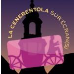 rennes-operas-sur-ecrans-5-juin-2015-opera-de-rennes-cenerentola-savary