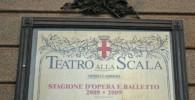 scala-de-milan-teatre-ARTE-documentaire-mai-2015La_Scala_Opera_Milan09