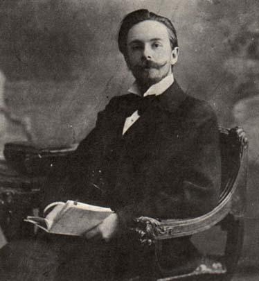 scriabine skryabin alexandre piano poeme symphonique