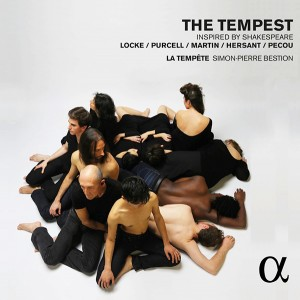 the-tempest-locke,-purcell,-martin-hersant-pecou-alpha-the-tempest-simon-pierre-bestion-1-cd-critique-complete-compte-rendu-CLIC-de-classiquenews-avril-2015