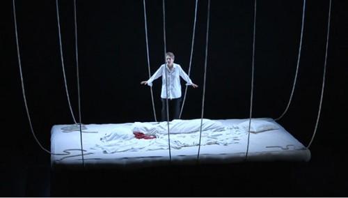 tours-la-voix-humaine-l-heure-espagnole-opera-de-tours-classiquenews