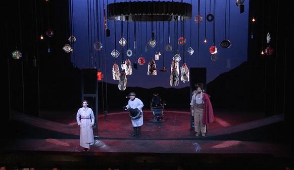 tours-opera-l-heure-espagnole-classiquenews-clic-avril-2015