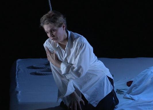 voix-humaine-anne-sophie-duprels-tours-opera-classiquenews-copyright-2015