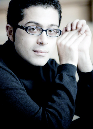 Esfahani-mahan-clavecin-time-present-and-time-past-archiv-cd-critique