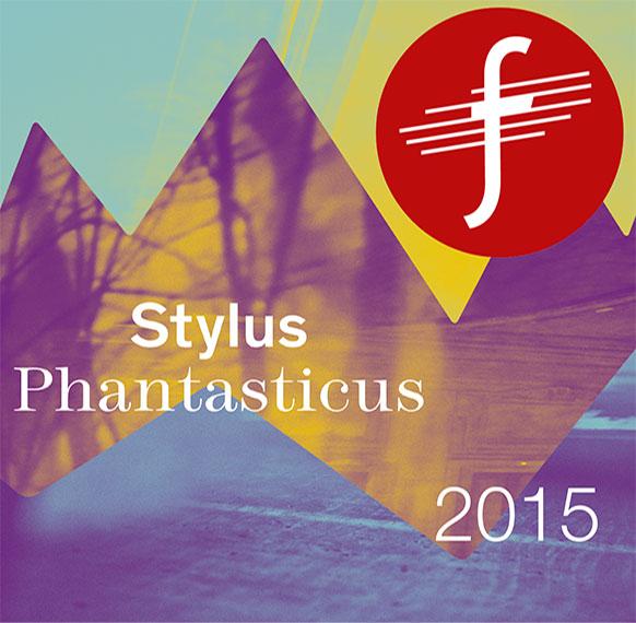 EVASION en Autriche : le festival d'Innsbruck 2015