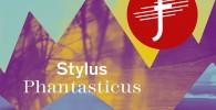Innsbruck-festival-2015-austria-august--8-28-2015-classiquenews-selection-summer-2015