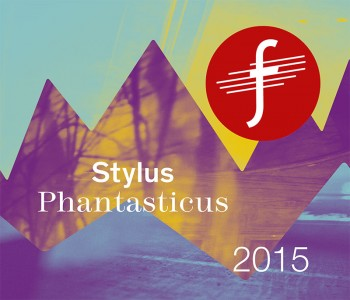 Innsbruck-festival-2015-austria-august--8-28-2015-classiquenews-selection-summer-2015