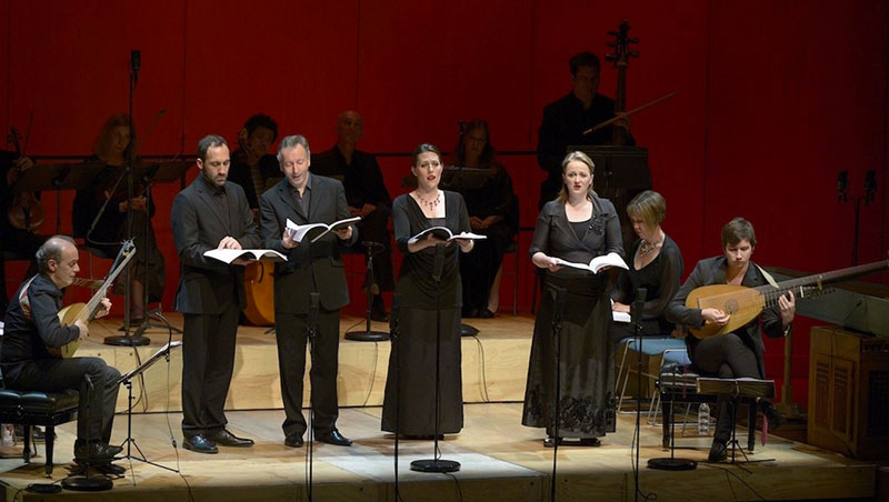agnew-paul-les-arts-florissants-madrigaux-de-monteverdi-livres-VII-VIII-concert-cd-CLIC-de-classiquenews