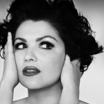 Netrebko anna recital strauss concert paris 2015 classiquenews