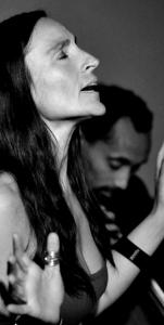 baroni diana la macorina concert clic de classiquenews