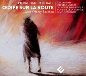bartholomee-pierre-oedipe-sur-la-route-opera-creation-bruxelles-mars-2033-cd-evidence-CLIC-de-classiquenews-comte-rendu-critique