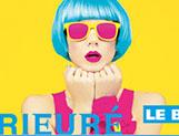 bourget-voix-du-prieure-festival-2015-visuel-module-vignette-carre-classiquenews-selection-mai-2015