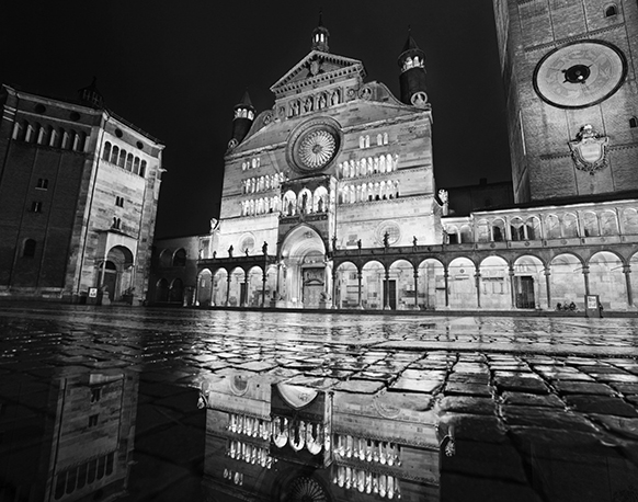 cremona-palazzo-comunale-visuel-classiquenews-cd-cremona-les-arts-florissants-paul-agnew-dossier-special-presentation-classiquenews-mai-2015-582