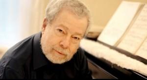 freire-nelson-piano-bresil-critique-concert-piano-classiquenews-avril-2015