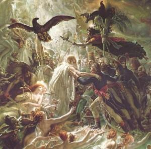 girodet-ossian-1805-classiquenews-mehul-uthal