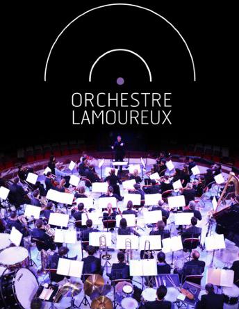lamoureux-orchestre-pierre-thilloy-nouveau-directeur-musical-et-artistique