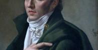mehul-portrait-a-la-romaine-1797-classiquenews-uthal