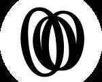 ose-logo-rond-blanc-noir-150x120