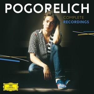 pogorelich ivo complete recordings piano CLIC de classiquenews compte rendu critique du coffret cd CLIC de mai  et juin 2015