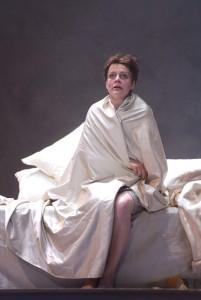 traviatat2