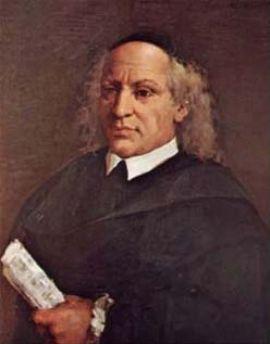vinci leonardo portrait compositeur napolitain