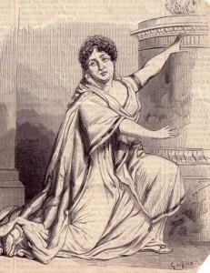 Branchu-Vestale-caroline-branchu-soprano-hypermnestre-des-danaides-de-salieri-en-1784-classiquenews