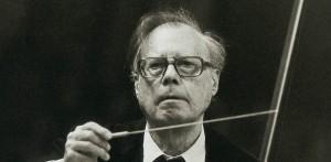 Karl-Böhm_wide