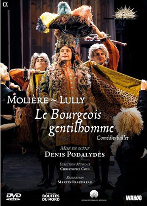 Moliere-Lully-bourgeois-gentilhomme-290-406-1-dvd-ALPHA