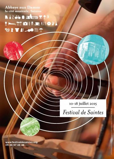SAINTES festival 2015 visuel-festival-BD-400x559