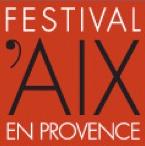 aix-en-provence-logo-2015