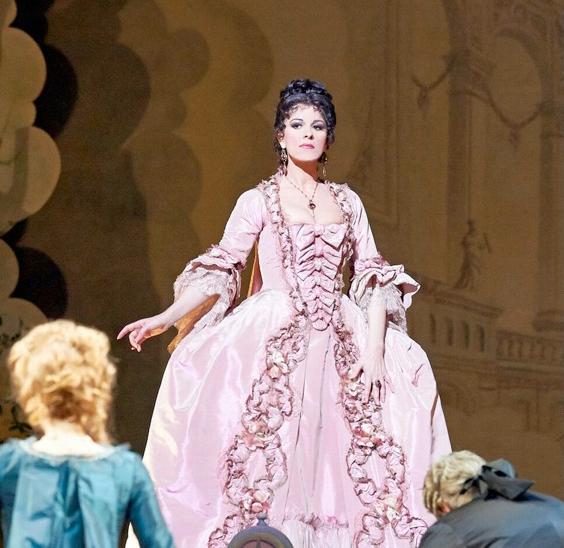 angela-gheorghiu-adriana-lecouvreur-opera-bastille-juin-jiullet-2015-classiquenews-presentation
