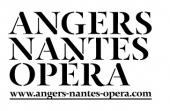angers nantes opera