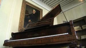 berlioz erard 1847 piano_palissandre de rio