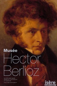berlioz-musee-cote-saint-andre-portrait-paino-erard-acquis-2015