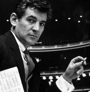 Bernstein : le legs Sibelius remastérisé