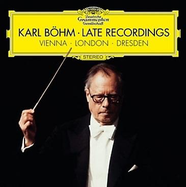 bohm karl coffret late years deutsche grammophon clic de classiquenews critique du coffret cd juin 2015
