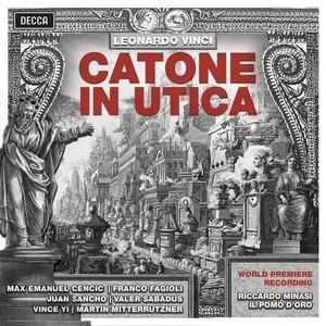 cd vinci metastase catone in utica opera max emanuel cencic franco fagioli cd opera critique CLIC de classiquenews juin 2015