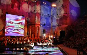 choregies-dorange-musiques-en-fete classiquenews presentation programmation artistes opera varietes