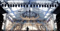 concert-de-paris-presentation-classiquenews