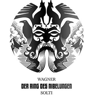 decca ring wagner solti culshaw presentation critique coffret cd Decca CLASSIQUENEWS CLIC de classiquenews 2015 juin 2015