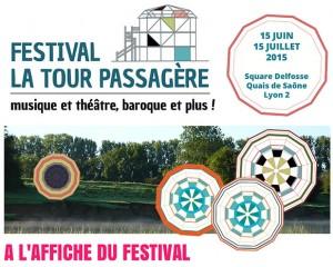 festival-la-tour-passagere-lyon-15-juin-15-juillet-2015