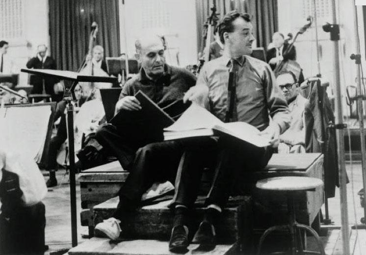 john-culshaw-goerg-solti-ring-wagner-londres-1958-1964-critique-presentation-classiquenews