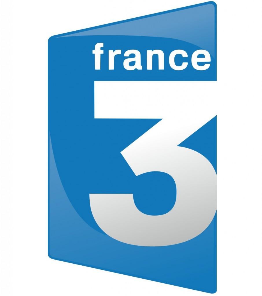logo_france_3_114142_wide