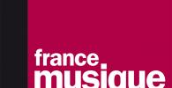 logo_france_musique_DETOURE