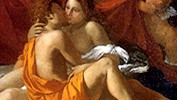lully-armide-renaud-vignette-armide-Acis-galatee-vignette-170